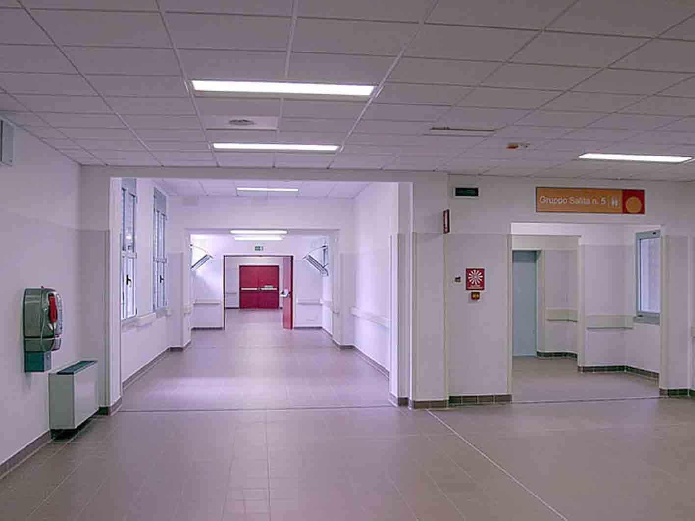 Aborto con pillola Ru486, morta una donna all'ospedale di Torino