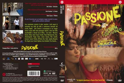 film di passione meeti c