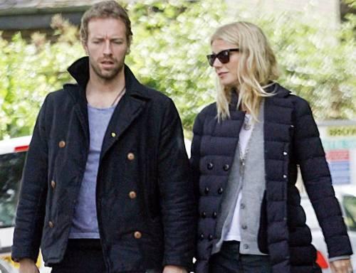 Gwyneth Paltrow, Sienna Miller... dove vanno le star quando si lasciano