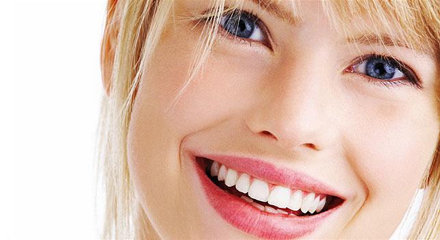Botox contro la depressione: via la faccia corrucciata, e si sorride
