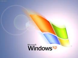 Windows XP in pensione: computer a rischio virus