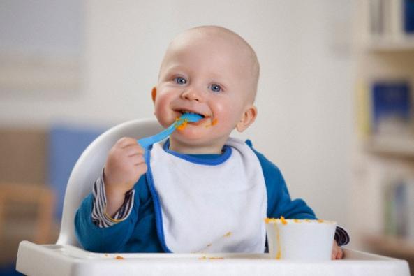 Vitamina D, se manca bimbi a rischio malattie epatiche