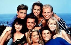 """Beverly Hills 90210, Jason Priestley: """"Ci scambiavamo le donne del cast"""""""