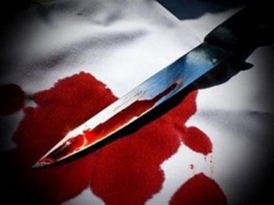 """Partorisce figlio e lo uccide: """"Intralciava la sua vita sociale"""""""