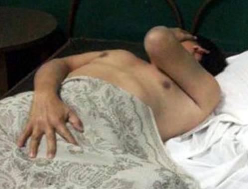 """""""Ha violentato bimba di 3anni"""": evirato da abitanti furiosi"""