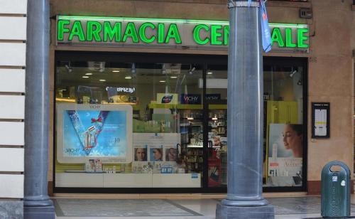Farmacie per vegani e vegetariani in arrivo in Italia