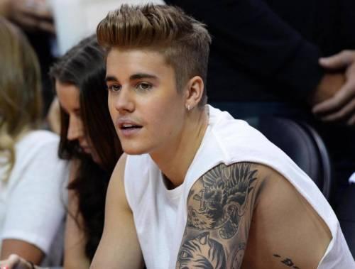 Amici 2014, la finale: anticipazioni. Justin Bieber ospite?