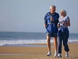 Allena il fisico e alleni la mente: cervello ringiovanisce se fai sport