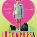 Incompresa, il film (autobiografico) di Asia Argento01