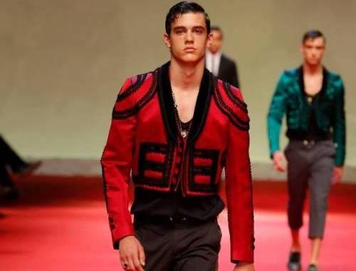 Dolce   Gabbana uomo 04467e07e11