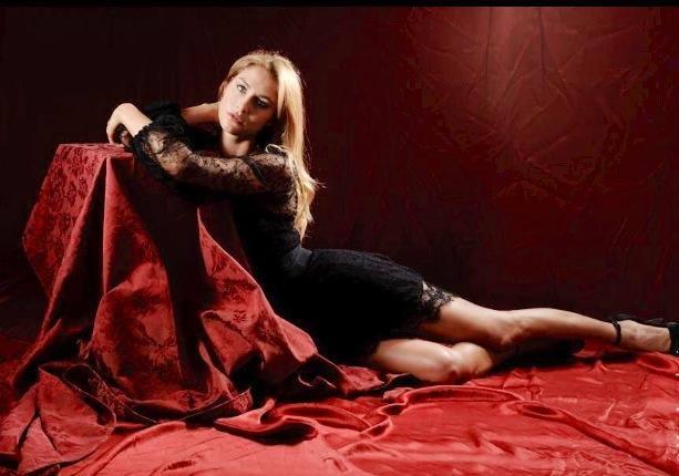 Elena Ossola Calendario.Ladyblitz News Al Femminile Su Moda Salute Gossip E Lifestyle