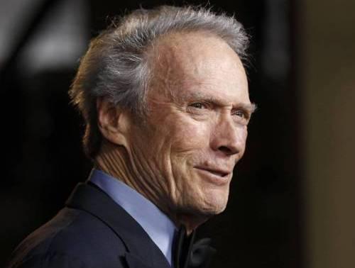 Clint Eastwood a 84 anni si reinventa e firma un Musical sui Four Season