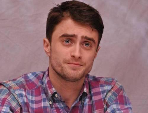 """Daniel Radcliffe (Harry Potter) e l'alcolismo: """"Colpa della notorietà"""""""