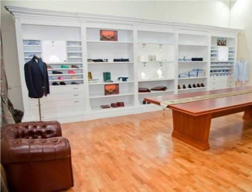 AltaRoma: Atelier Mancini, eccellenze Made in Italy tra arte, moda e gioielleria