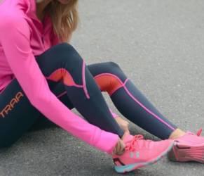 Saldi estivi 2014, fitness: allenamenti indoor e outdoor, cosa comprare?