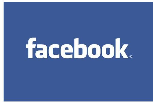 Facebook: arriva l'app per dialogare in forma anonima