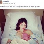 Il parto 2.0 di Ruth Iorio e Claire Diaz-Ortiz02