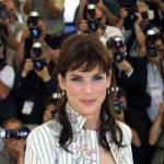 Sandra Bullock, la ex fidanzatina d'America compie 50 anni7