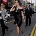 Sandra Bullock, la ex fidanzatina d'America compie 50 anni4