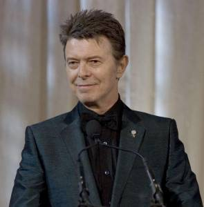 David Bowie è morto: il Duca Bianco si è spento a 69 anni