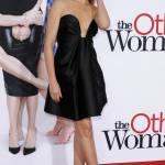 Demi Moore, Cameron Diaz: fisico a colonna? Allenati così