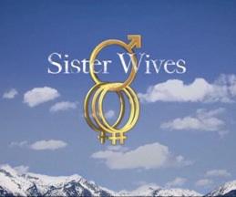 Un marito e 4 mogli. Dove? In America
