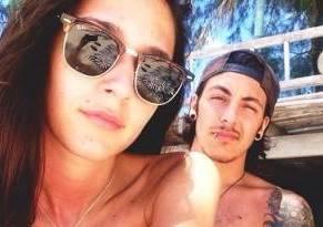Arianna Costantin, incidente in Thailandia per la star Disney: morto fidanzato