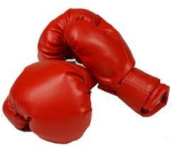 Pugni e boxe: ecco come si riconquista la forma!
