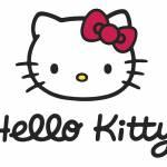 """""""Hello Kitty non è una gatta ma una bambina"""": la rivelazione choc"""