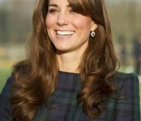"Dieta di Kate Middleton? Dukan addio: ora solo ""raw food"""