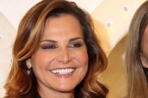 Simona Ventura look, chi è la stilista che la veste FOTO