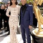 Matthew McConaughey, chi è la moglie Camila Alves FOTO