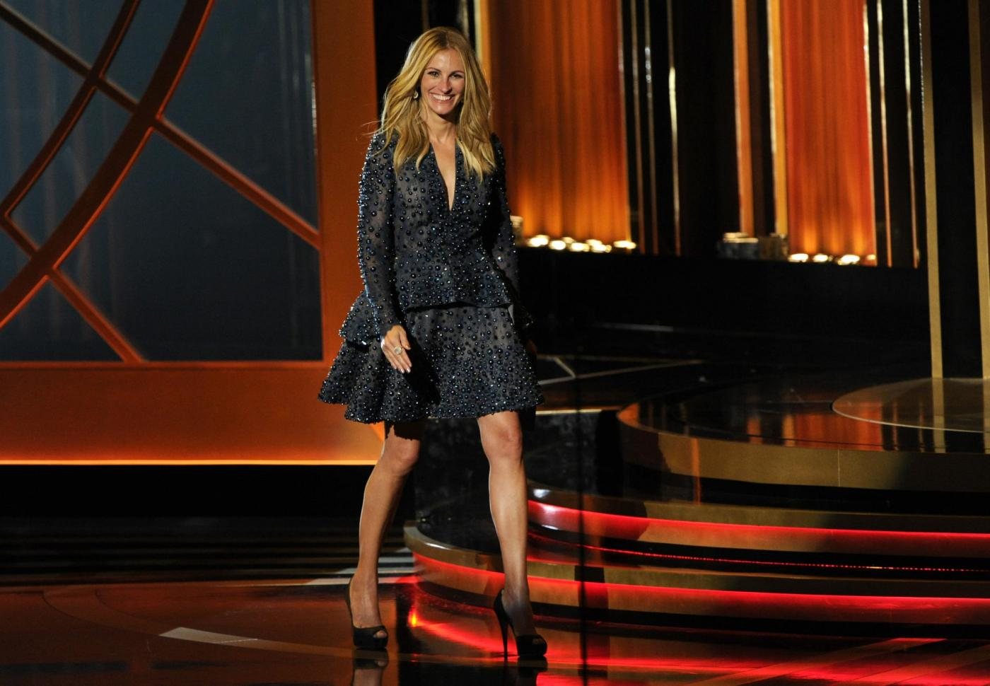 Emmy Awards 2014, tutti i look delle star (foto)