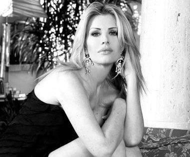 Uomini e Donne, ex tronista Claudia Montanarini arrestata per stalking