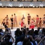 Britney Spears presenta la sua linea di lingerie5