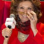 Sofia Loren compie 80 anni: il Messico le dedica una mostra07