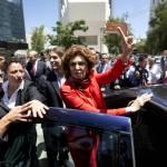 Sofia Loren compie 80 anni: il Messico le dedica una mostra09