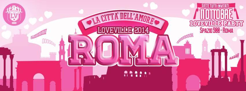 Roma capitale del sesso 2014: 6 milioni di euro spesi per condom, sex toy e gel