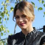 Martina Stoessel (Violetta): incredibile retroscena sul film...