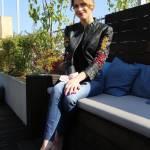 Violetta, Martina Stoessel presenta la nuova serie a Berlino 11