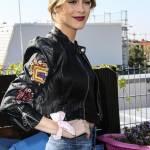 Violetta, Martina Stoessel presenta la nuova serie a Berlino 08