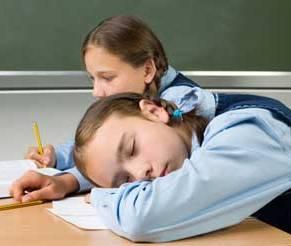 Bimbi con insonnia, le regole dei 5 sensi per farli dormire