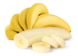 Ictus e donne: mangiare banane in menopausa abbassa il rischio