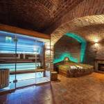 A Praga il primo centro relax e sauna a base di birra03