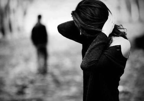 Separazione e divorzio: cosa non fare