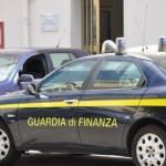 Fisco, Guggio Gucci arrestato. È pronipote del fondatore del marchio