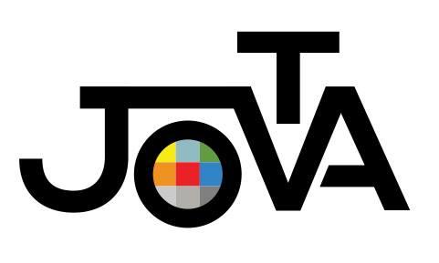 E' nata la JovaTv: canale televisivo web ideato e condotto da Jovanotti (VIDEO)