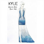 "Kylie Minogue apre ""Kiss Me Once Tour"": l'abito a rossetto è di Dolce&Gabbana05"