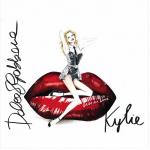 "Kylie Minogue apre ""Kiss Me Once Tour"": l'abito a rossetto è di Dolce&Gabbana03"