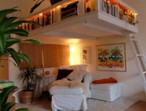 Volete arredare casa 5 idee per farlo spendendo poco o for Arredare casa con poco